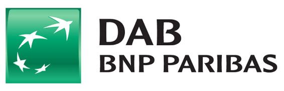 Comdirect Partnerbanken